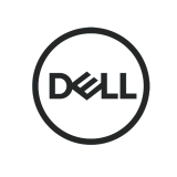 B-and-W---Dell