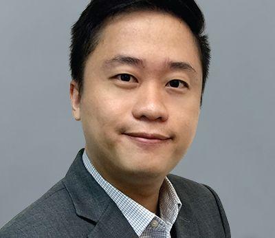 Christopher-Lim