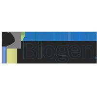 Small---Biogen