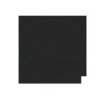 Small---Dell