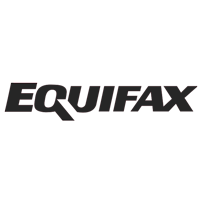 Small---Equifax