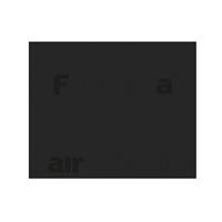 Small---Fonterra