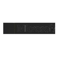 Small---Microsoft