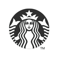 Small---Starbucks