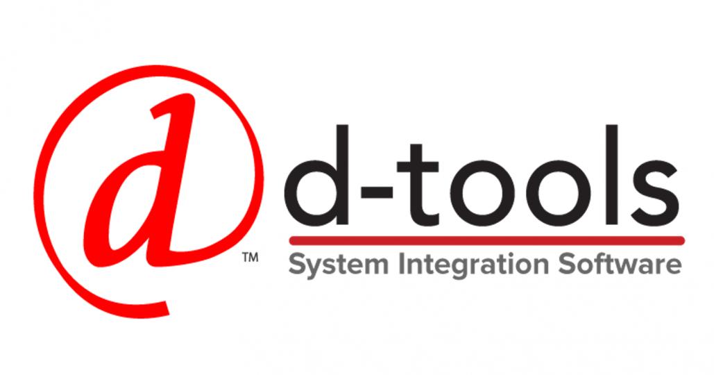 D-Tools Logo_horz_large x2 (3)