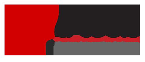 Logo_horz_large