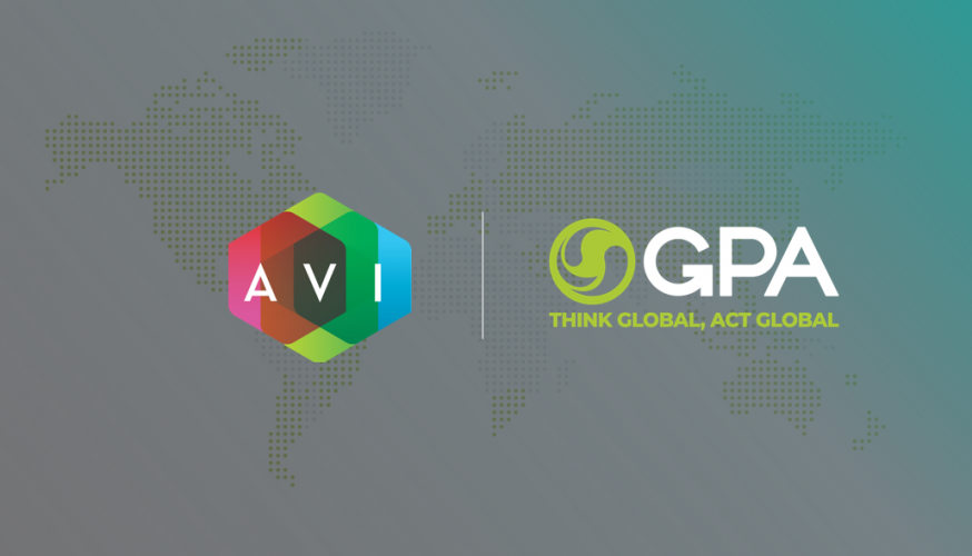 AVI Systems + GPA
