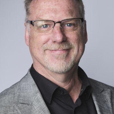 Brad Sousa