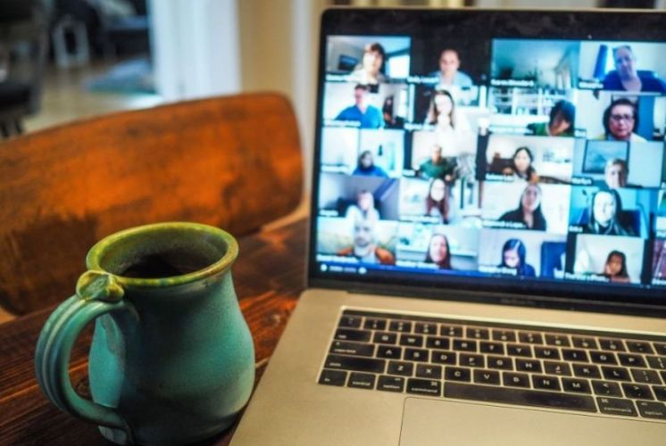 laptop video conference call - feature image - resized