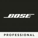 Bose logo final