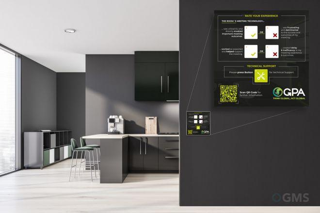 2021_1500x1000_Biogen_coffee-room