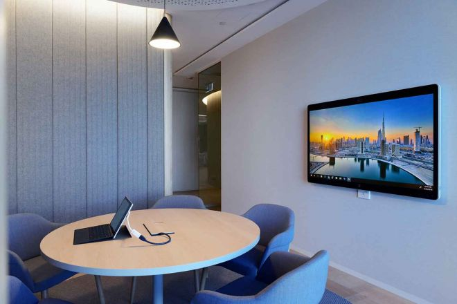 2021_1500x1000_IAG_meeting-room