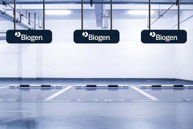 2021_1500x1000_biogen_parking