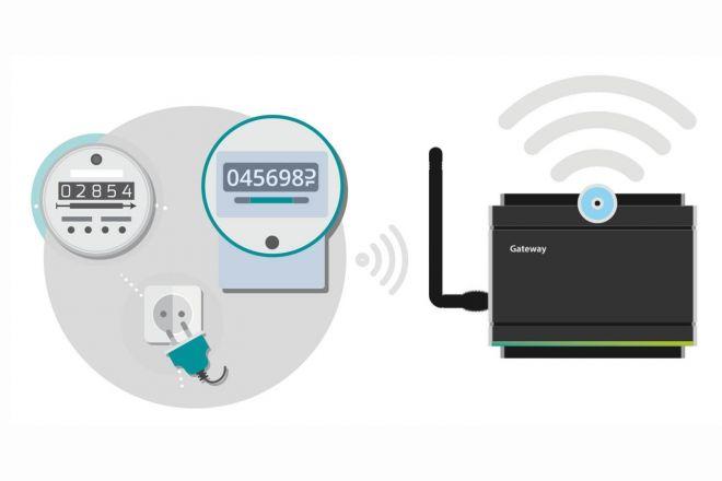 2021_1500x1000_biogen_smart metering