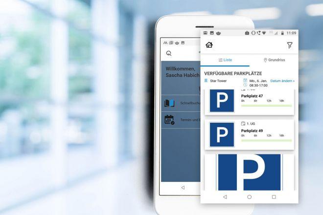 Buchungs-App-2Galerie_Biog