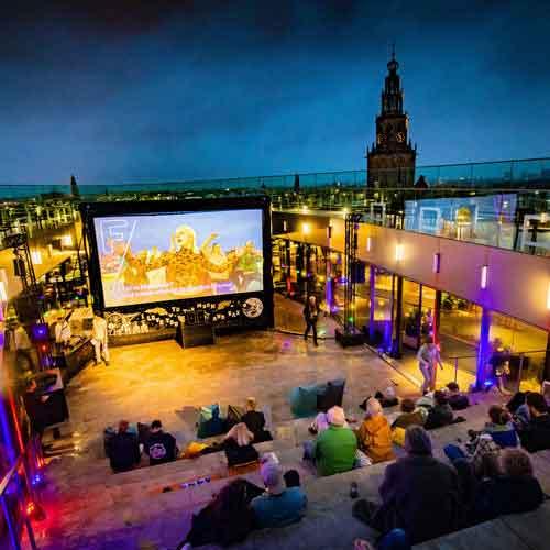 2021_AVEX-Forum-Groningen_500x500_1