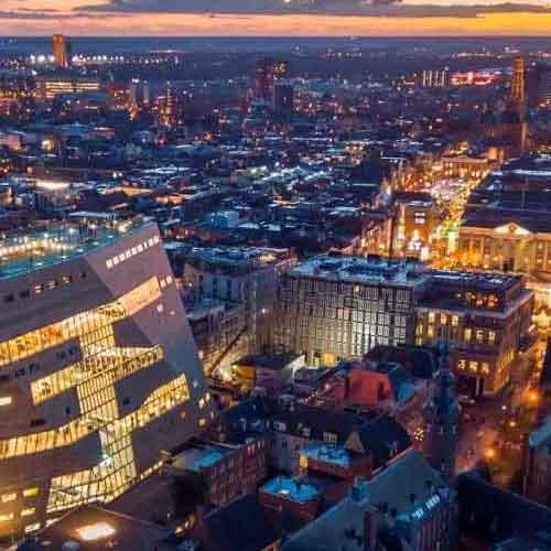 2021_AVEX-Forum-Groningen_500x500_3