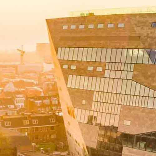 2021_AVEX-Forum-Groningen_500x500_5