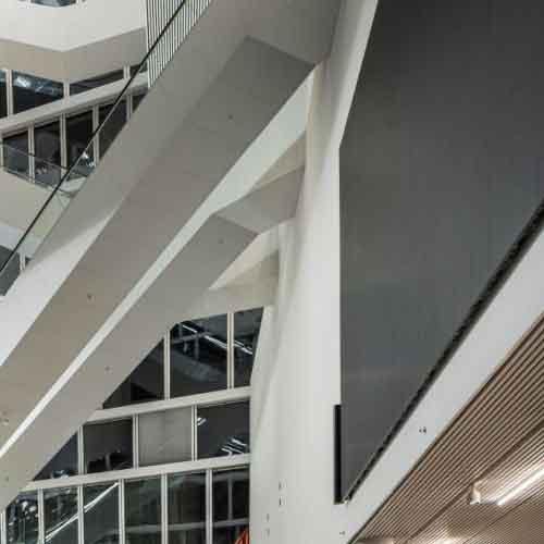 2021_AVEX-Forum-Groningen_500x500_6