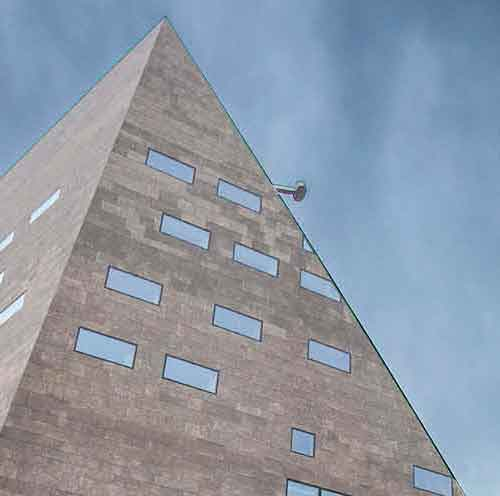2021_AVEX-Forum-Groningen_500x500_8
